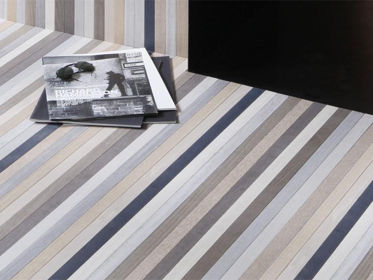 slim35mm floor planks