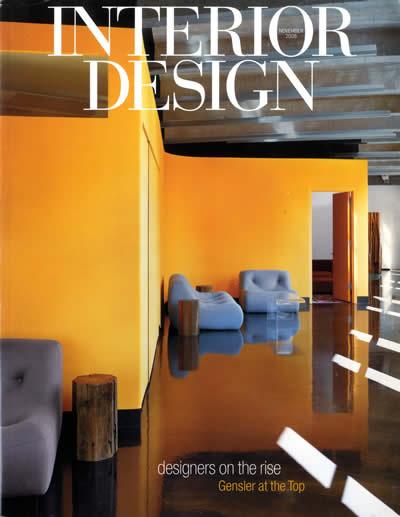 interior_design book