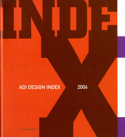 adi_design_index_2006