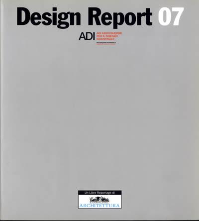 design report 07
