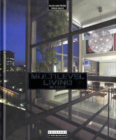 multilevel living