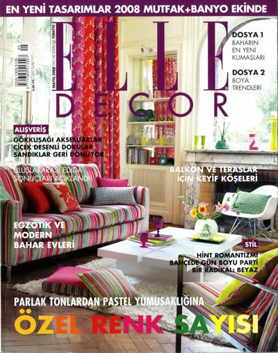 elle_decor_turchia