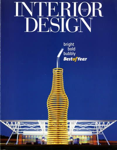 interior_design best of year