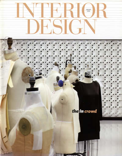 interior_design gennaio 2009