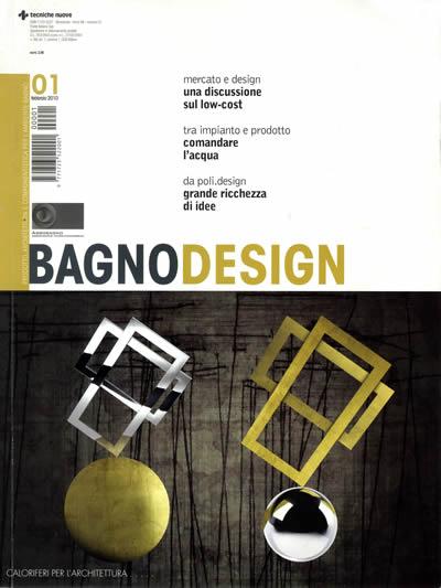 bagno_design