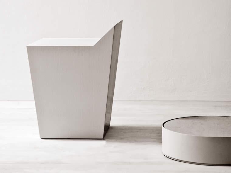tavolini fd 401 by federico delrosso