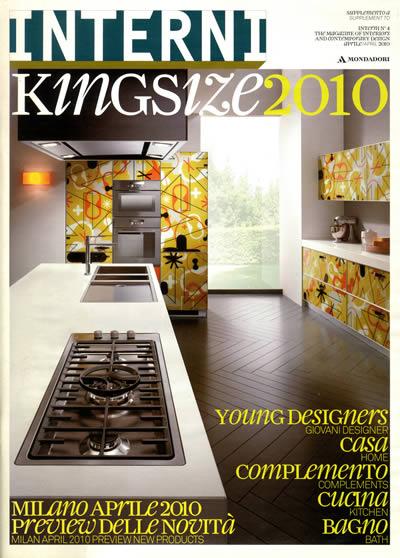 interni_kingsize 2010