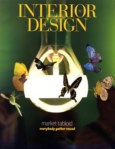 interior_design_tabloid