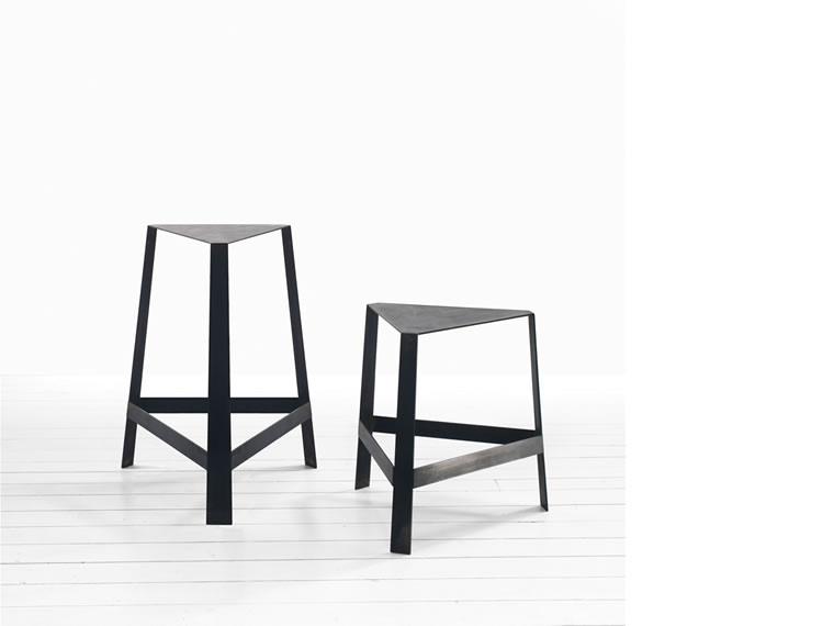 Fd 103 stool