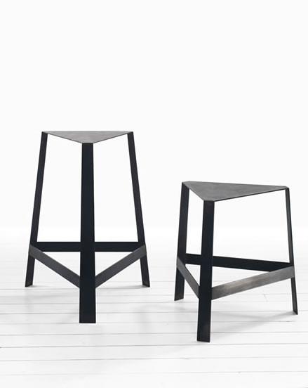 FD 103 sgabelli - fd 103 stools