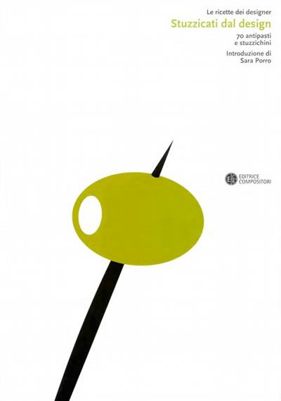 book stuzzicati dal design