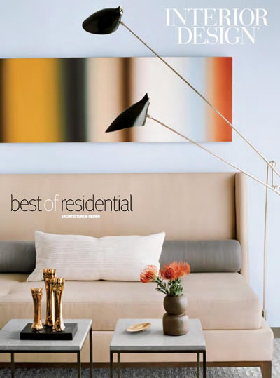 interior design best of residential