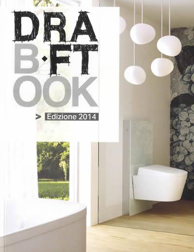 draft book 2014