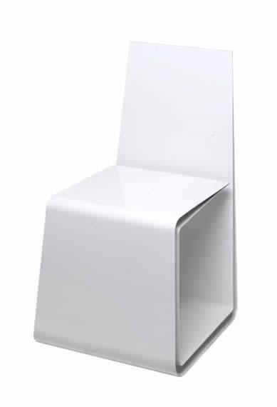 Bellagio seat