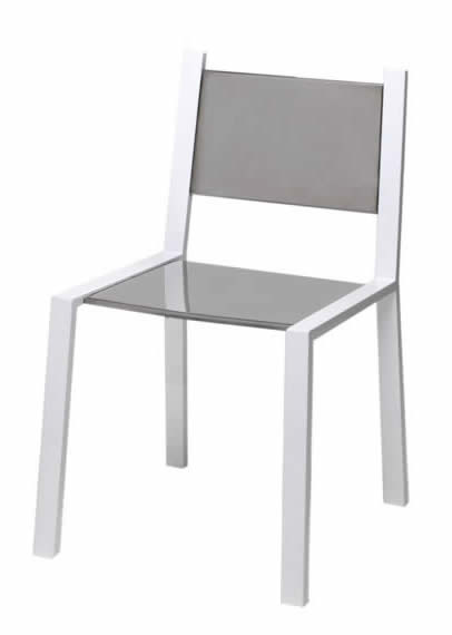Arona seat