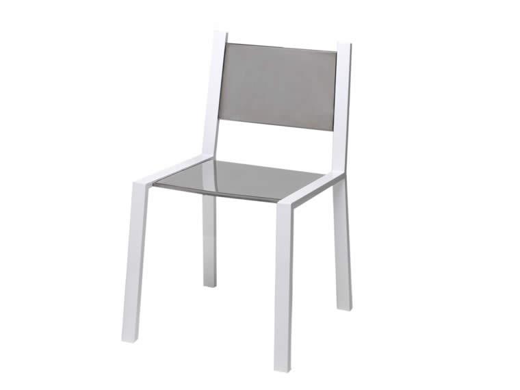 arona seat by atmosferaitaliana