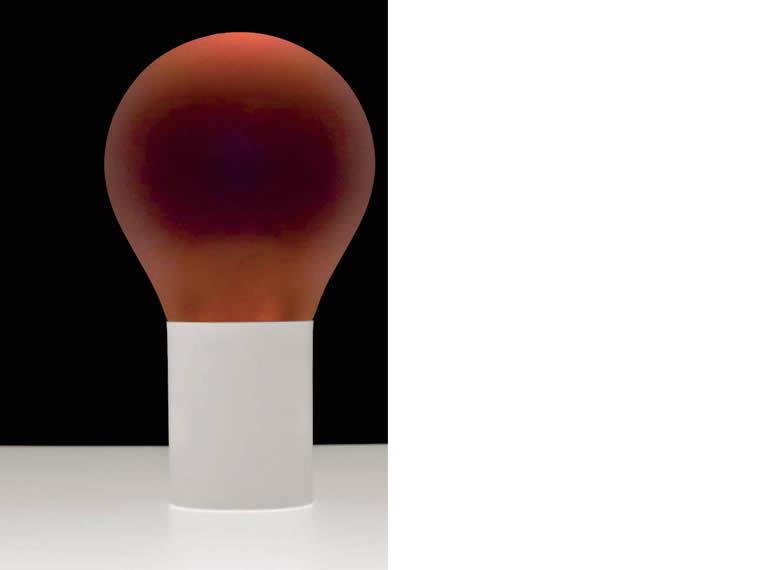 Estasi lampada multiuso portatile by fda