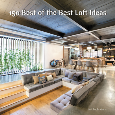 150 best of the best loft ideas 2016