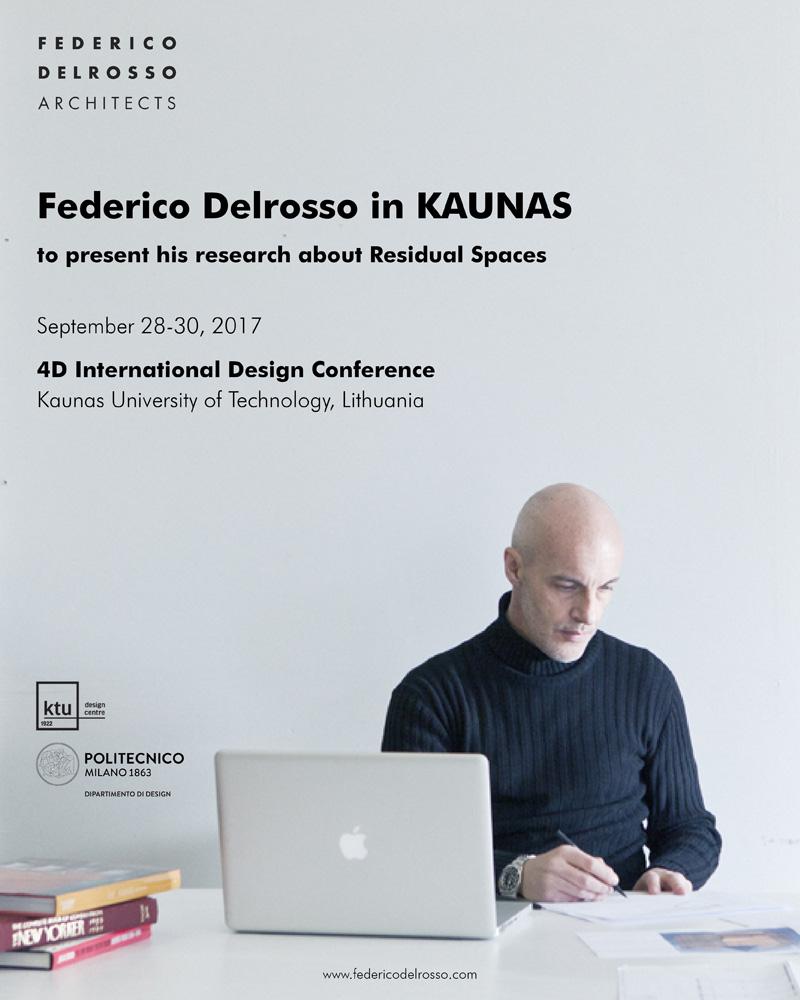 FDA 4Dconference