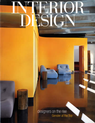 interior_design book