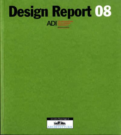 design report 08