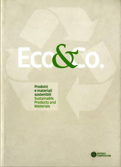 eco and co
