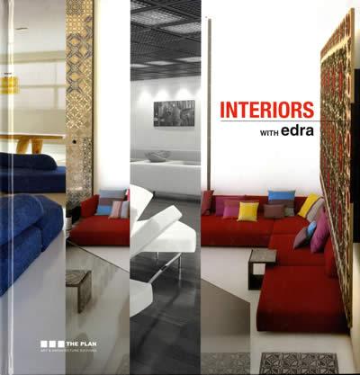 interiors_with_edra