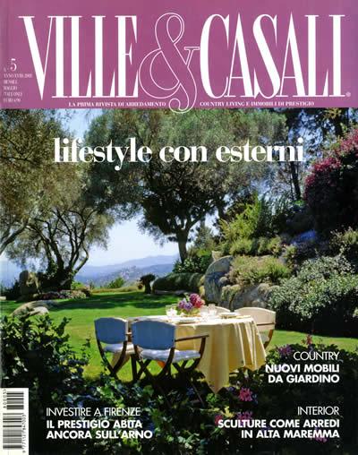 ville_casali