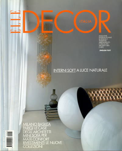 elle_decor_italia