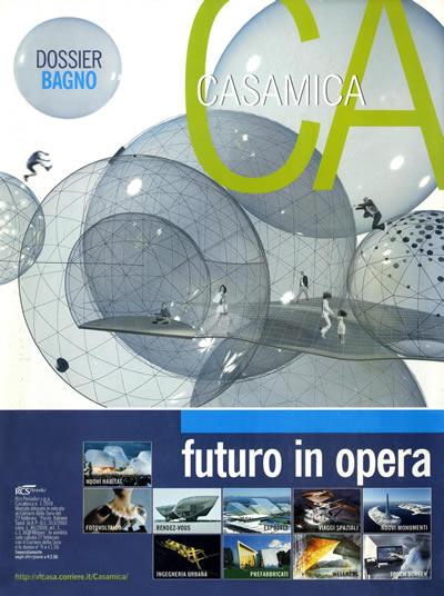 casamica 02 2010