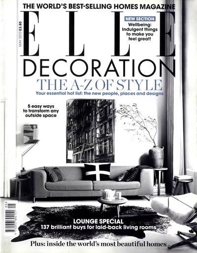 elle_decoration maggio 2010