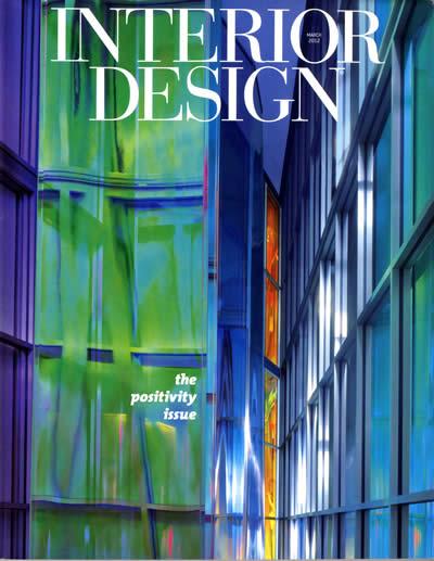 interior_design 2012