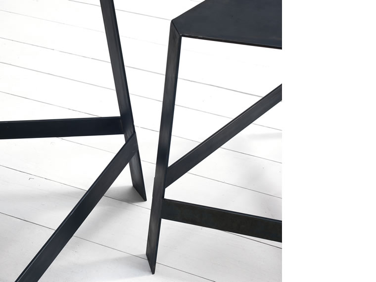 Fd 103 stool by henrytimi