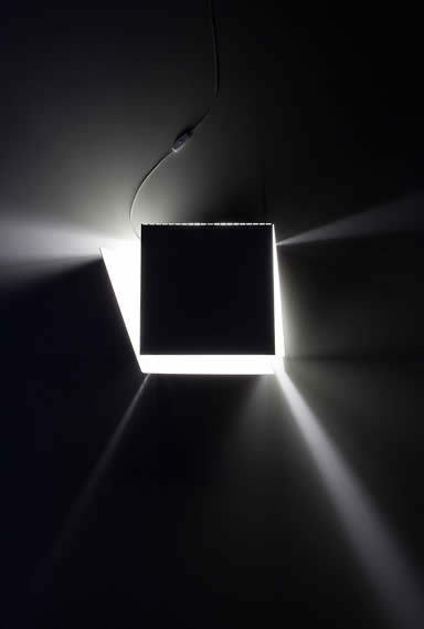 Spiragli lamp