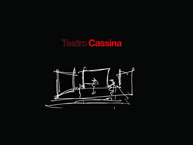 LC50 Cassina