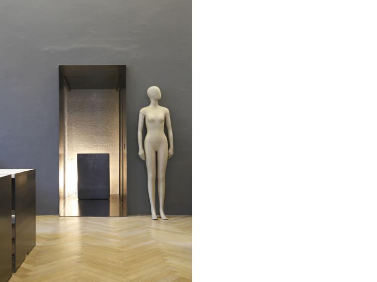 studio federico delrosso architects interiors