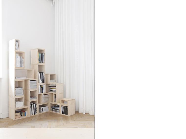 studio federico delrosso architects milano