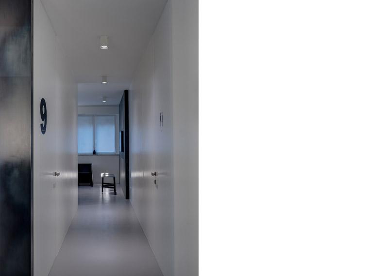 studio_rossin_biella federico delrosso architects