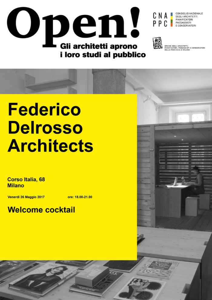 FDA-open_studiaperti