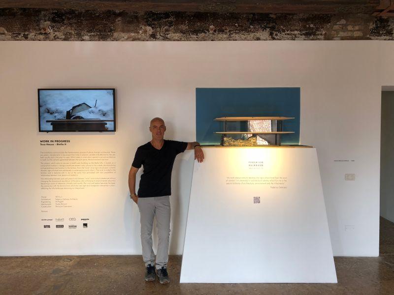 orkinprogress venezia opening1