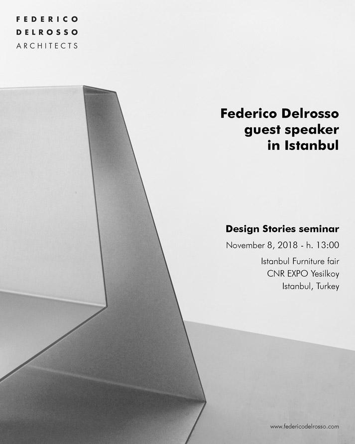 Design Stories