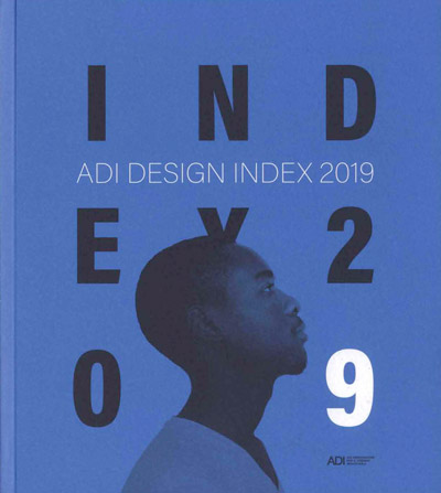 ADI design index 2019