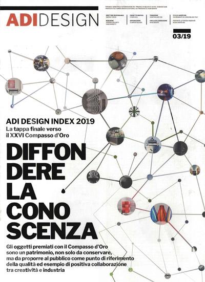 ADIdesign2019_FDA
