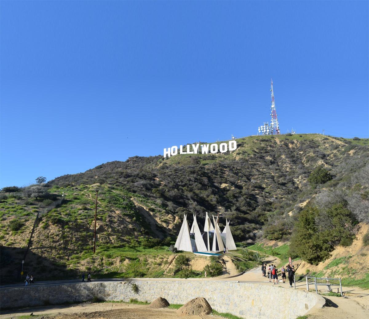 Hollywood_FDA