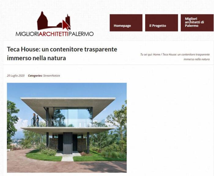 architettisicillia_TecaHouse_Federico Delrosso