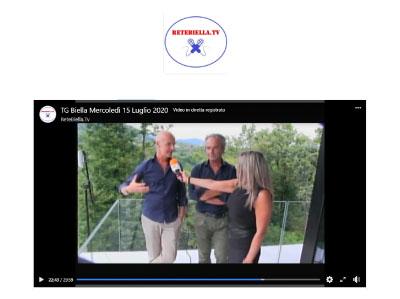 Teca House_rete biella_video_Federico Delrosso