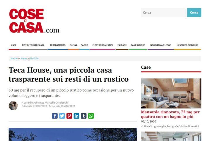 FDA_TecaHouse_cose di casa