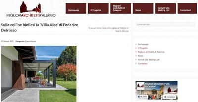 Architetti Sicilia_Villa Alce_FDA