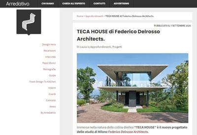 Teca_FDA