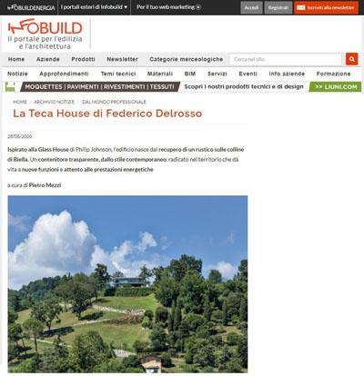 infobuild_fda_teca